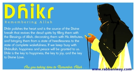 dhikr___remembering_allah_by_mismail