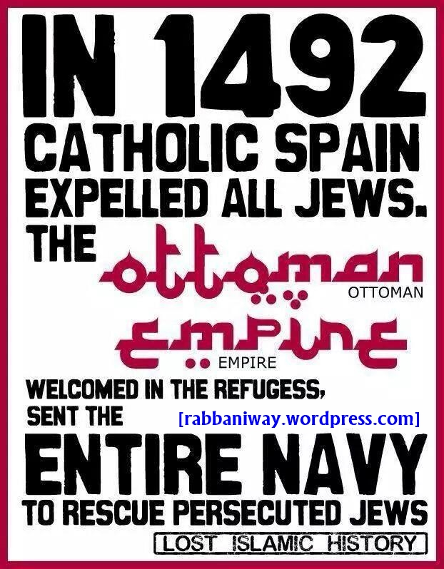 Jews and Christians: The Parting of the Ways, A. D. 70 to 135, James D. G. Dunn,