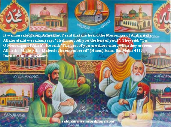sufi_saints31