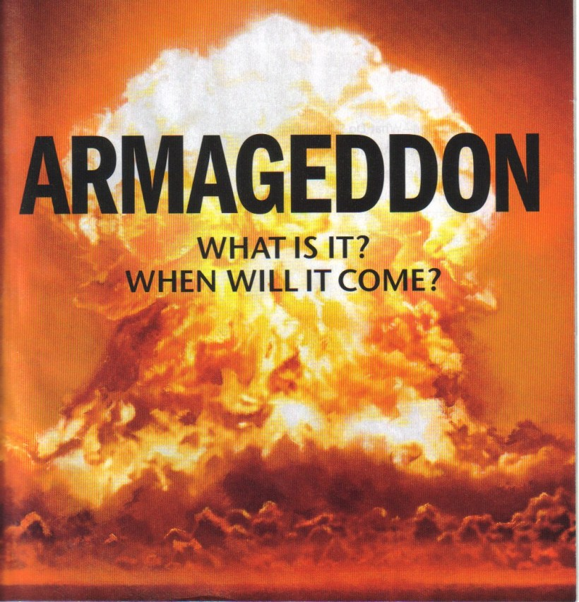 What_is_Armageddon